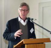 Wolfgang Scharpf Workshops Kommunikationstraining für Paare und Transaktionsanalyse in Friedrichshafen Lindau Weingarten Ravensburg